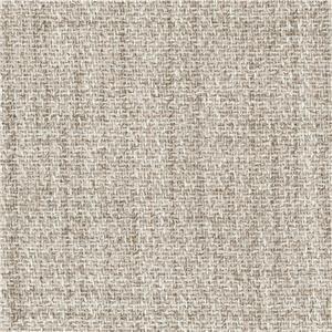 Linen Traemore-Linen