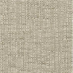 Linen Wilcot-Linen