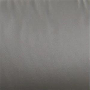 Iron Grey 088