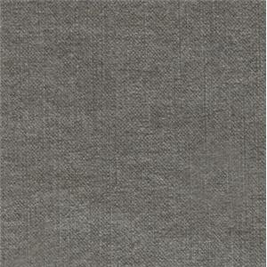 Gray Linen Blend 1039-011