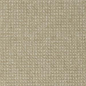 Cream Body Fabric 1973-012