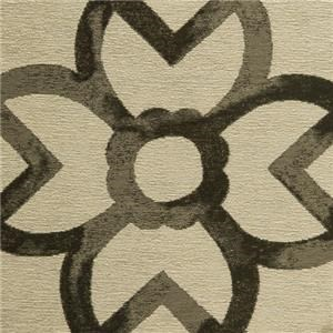 Contemporary Flower Lattice 2140-211