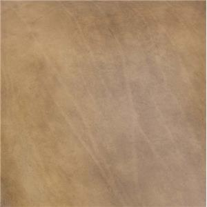 Tan Top-Grain Leather 232-052
