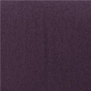 Purple Fabric 2472-088