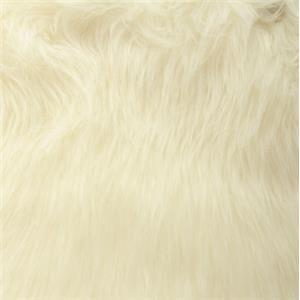 Faux Fur 2490-020