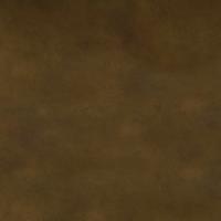 Tan Leather 266-020