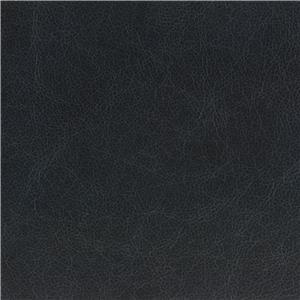 Dark Blue 267-444