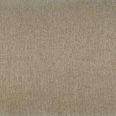 Tan Fabric 2703-020