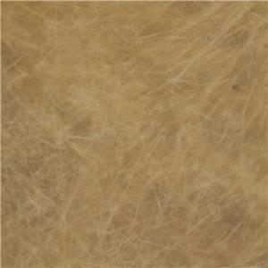 Sand 297-052
