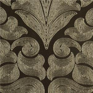 Gray Tapestry 2986-021
