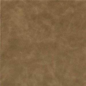 Brown Leather 311-020