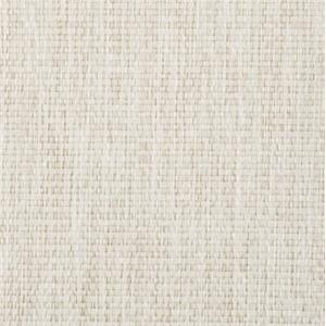 Cream Performance Fabric 5538-002