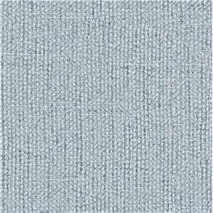 Livingston Mist Performance Fabric 19062B