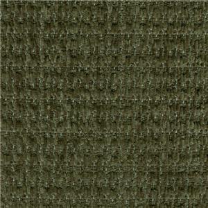 DelRay Olive 19071