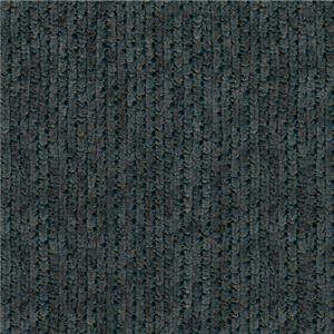 Malbec Blue Jeans 19642