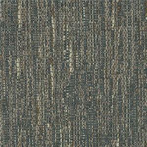 Torrey Bluemist 20102