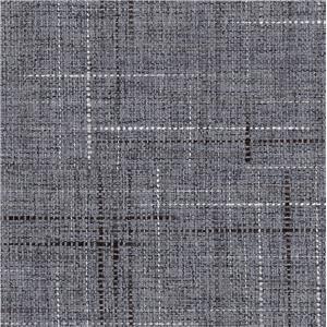 Gray 20523