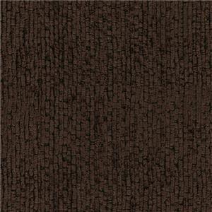 Emerywood Chocolate 20566