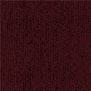 Emerywood Burgundy 20568