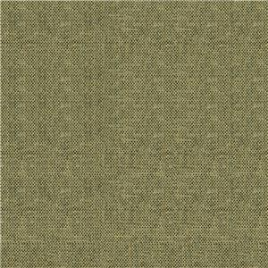 Grande River Performance Fabric 20672B