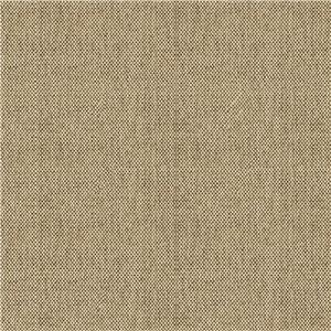 Grande Linen 20677