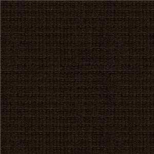 Applause Chocolate 20696