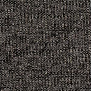 Charcoal Opti Clean Performance Fabric 20743C