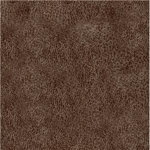 Hudson Bark 20896