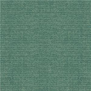 Azul 20962