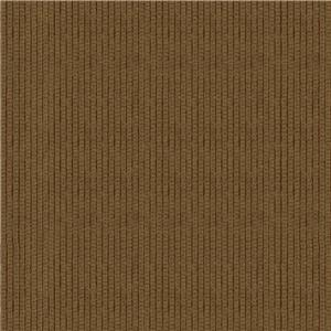 Panda Leather 21016