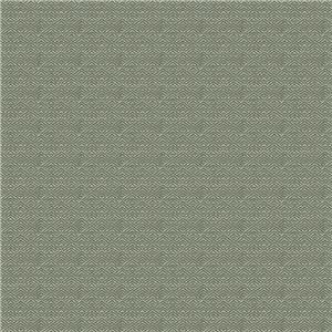 Tanja Cobblestone 21083C