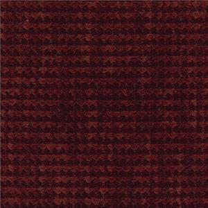 Candor Chianti 21138