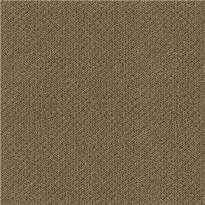 Rigby Taupe 21159