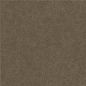 Taupe 21189