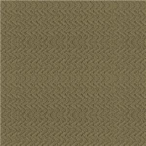 Russett Cobblestone 21373