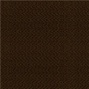 Russett Chocolate 21376