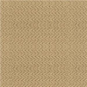 Russett Foam 21379