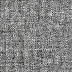 Charcoal 21553C