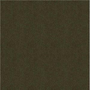 Gunmetal Chenille 21563