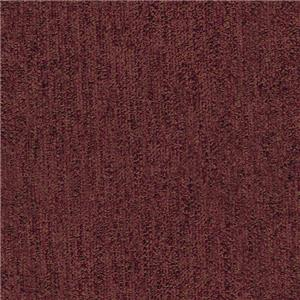Desire Plum 21708