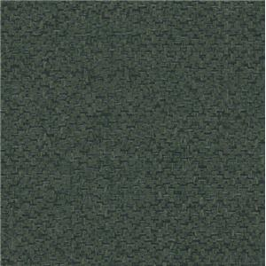 Infatuation Juniper Performance Fabric 21721