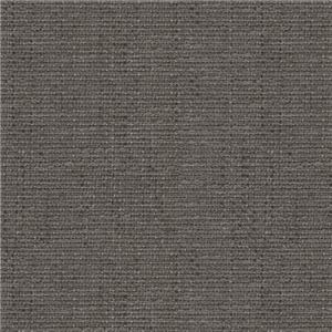 Lisburn Mist 21793