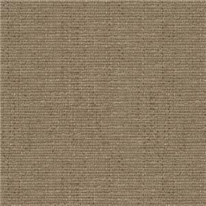 Lisburn Flax 21799