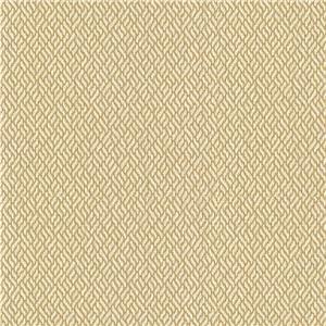 Goldmine Ivory 21927