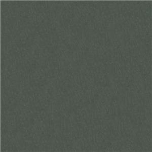 Charcoal Microfiber 22113D