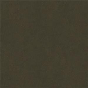 Chocolate Microfiber 22116