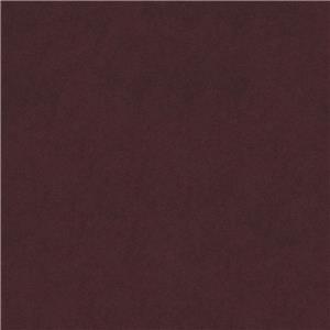 Burgundy Microfiber 22118