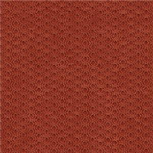 Spangle Terracotta 22364
