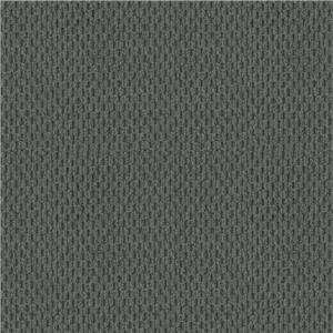 Covina Steel 22463