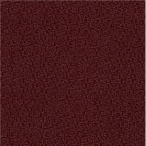 Chakra Burgundy 22518
